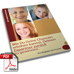 download frauen